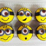 https://undulcemotivo.com/index.php/cupcakes/